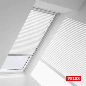 Velux Dachfenster Jalousie : original velux jalousie jalousetten f r velux dachfenster ggl ggu gpl gpu ghu ebay ~ A.2002-acura-tl-radio.info Haus und Dekorationen