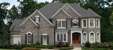 Munster Roofers Quality Repairs In Munster Roof Flashing What Roofing Felt Should I Use One Outreach Newnan Ga Keylite Window Opening Pole White Coatings Horizontal Vs Vertical Metal Rose Auburn California Tiny House Styles