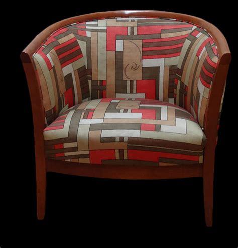 fauteuil de bureau anglais fauteuil davis en tissu longfield 1880