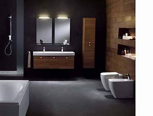 Ideal standard arredo bagno sweetwaterrescue for Bagni ideal standard