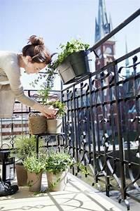 Comment Décorer Son Appartement : les meilleures id es comment d corer son balcon ~ Premium-room.com Idées de Décoration