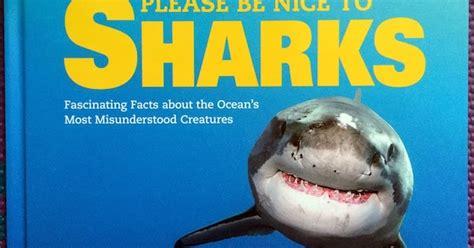 create  mom win  copy    nice  sharks