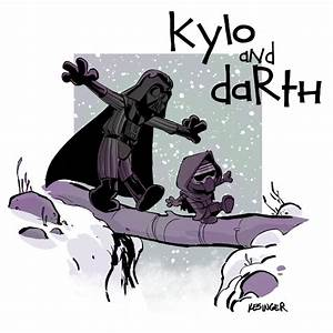 Star Wars Day Revenge Of The 5th Nerdalicious