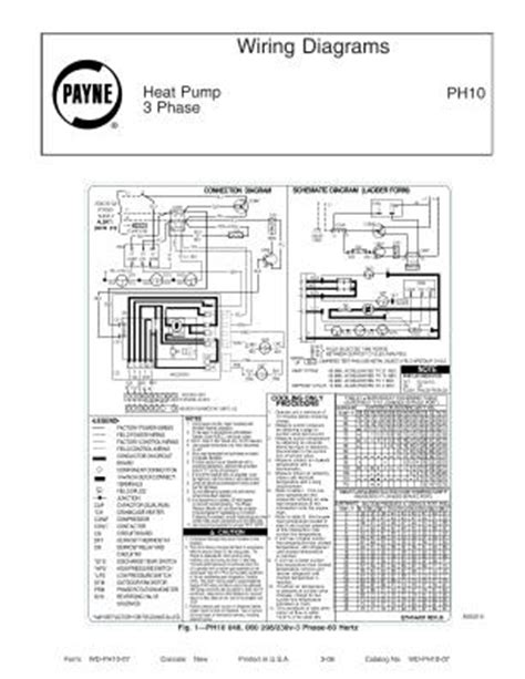 1985 rheem furnace wiring diagram rheem pressure switch