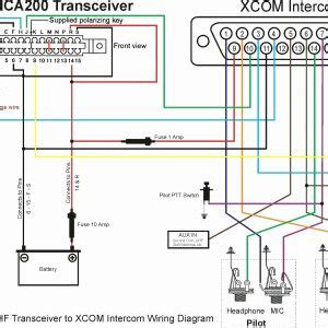 sni  adjustable  output converter wiring diagram