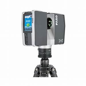 Faro Focus 3d : faro focus 3d x 130 scanner repro bvba ~ Frokenaadalensverden.com Haus und Dekorationen