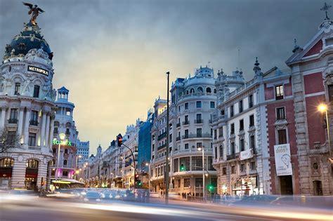 ispaniya  dekabre  yanvare  zanyatiy dlya udovolstviya