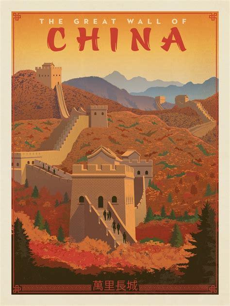 usa rice mission  china    step  market