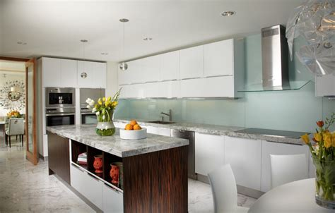 kitchen design miami fl j design interior designer miami modern 4511