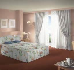 gardine schlafzimmer schlafzimmer gardine modern 062118 neuesten ideen für die dekoration ihres hauses labermann
