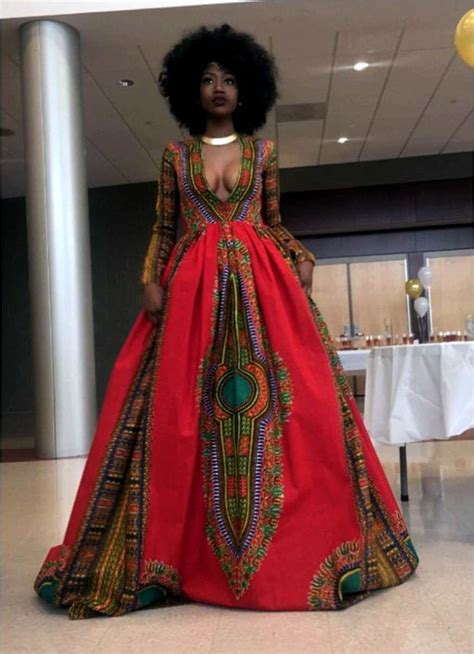 formal african print dresses  fashion outlet review