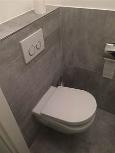 Starker Kalk Im Wc : betonlook tegels unicom starker icon dove grey unicom ~ Michelbontemps.com Haus und Dekorationen