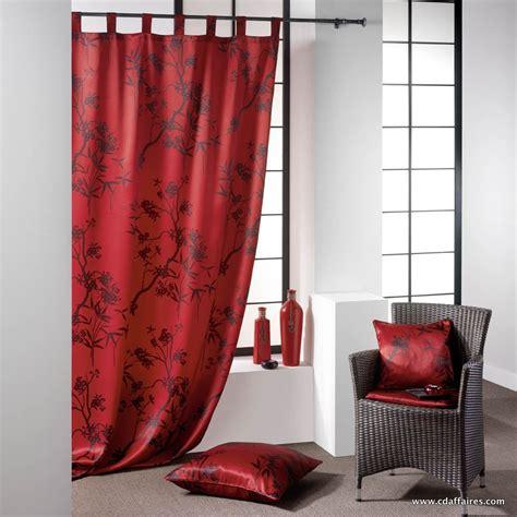 voilage chambre ado déco salon rideau