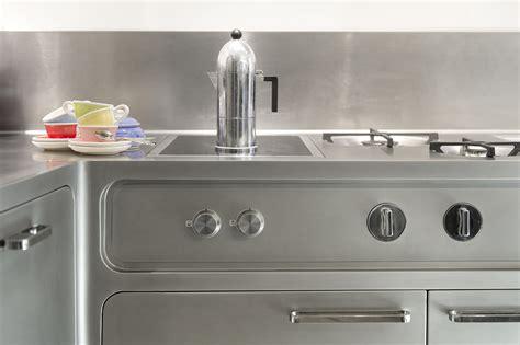 vintage metal kitchen cabinets manufacturers kitchen awesome commercial grade kitchen cabinets