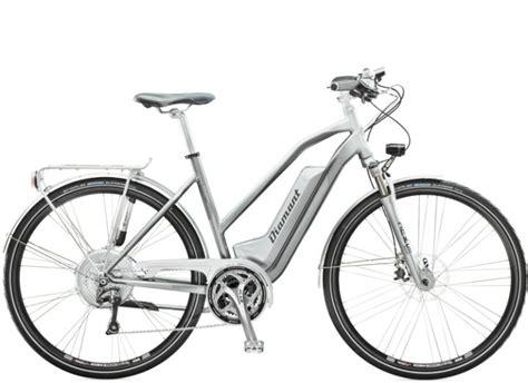 diamant e bike damen diamant zouma sport plus damen gor e bike rh 50 ausstellungsrad ebay