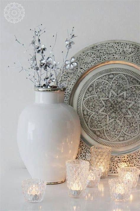 marokkaanse slaapkamer decoratie 25 beste idee 235 n over marokkaanse woonkamers op pinterest