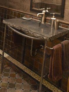 Bathroom Vanities Van Nuys