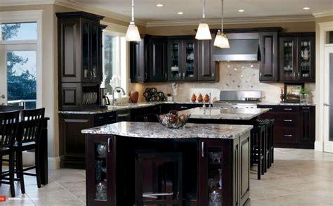 Renovating Kitchen Ideas - classic kitchen design 87 renovation ideas enhancedhomes org