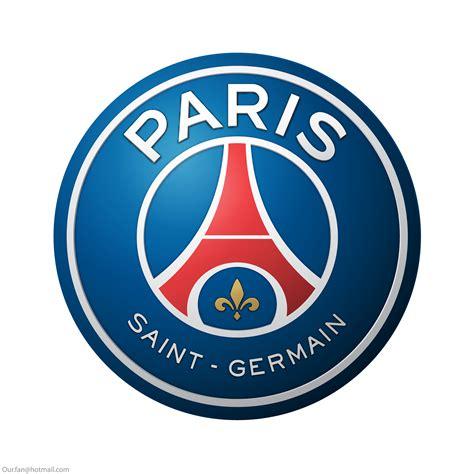 PSG Logo – Paris Saint-Germain Logo - PNG and Vector ...
