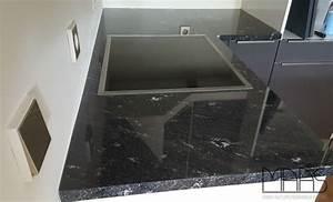 Granit Arbeitsplatten Preise : k ln granit arbeitsplatten porto branco scuro ~ Michelbontemps.com Haus und Dekorationen
