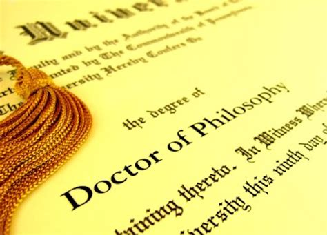"Doctorate Or Not? Demystifying The Question ""do. Cheapest Car Insurance In North Carolina. Rhode Island Divorce Lawyer Gmac Home Loans. Centurylink Website Builder Roth Ira Guide. 5 Star Hotel In Los Angeles Adhd And Bipolar. Russell Wilson College Career. Pod Movers Cross Country Register Cheap Domain. Remote Desktop Administration. Payroll Training Online Money Market Locations"