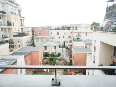 chambre de commerce seine denis appartement à vendre bobigny promenade jean rostand 5