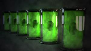 Physics, And, Chemistry, Hd, Wallpapers
