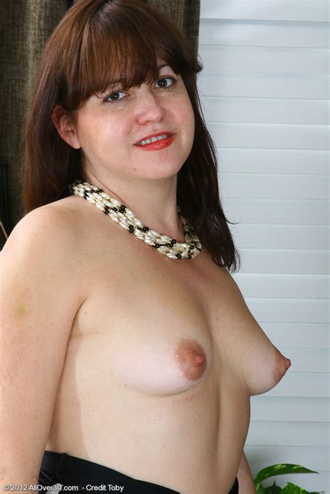 torpedo boobs – Sensual Liberation Army | See Some Nudes/Save The World!
