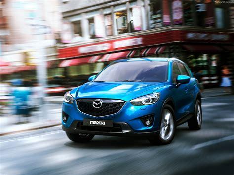 Mazda 6 2017 2018 Cars Reviews