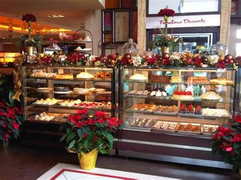 images  sweet shop bakery cafe