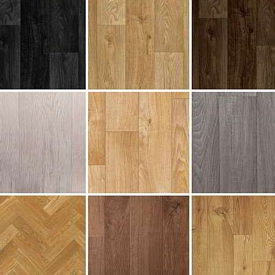 timber flooring images timber flooring carpets rugs vinyl and timber floors