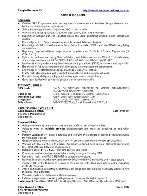 buy essay canada do my homework for safe sle resume