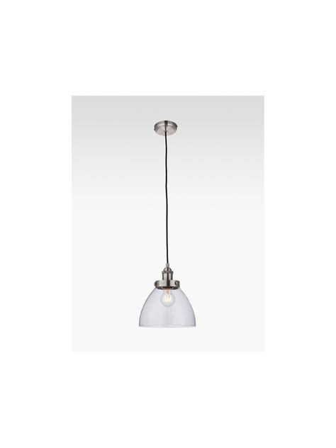 The most important person to all of us at the agency is. Bay Lighting Carter Ceiling Light at John Lewis & Partners