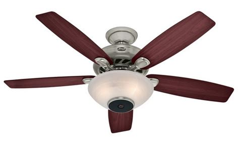 hidden cameras in ceiling fans most powerful portable wireless sound systems web