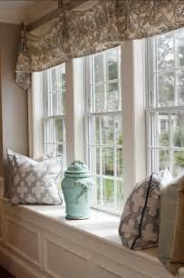 large kitchen window treatment ideas 25 best ideas about large window curtains on large window treatments big window