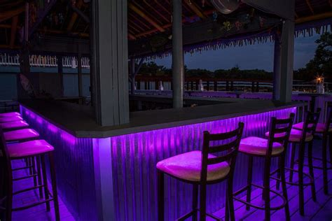 Bar Lighting Ideas by Outdoor Bar Lighting Ideas Patio Tropical With Pretty