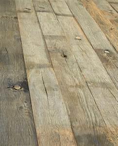 les caracteristiques dun parquet vieilli le blog With plancher ou parquet