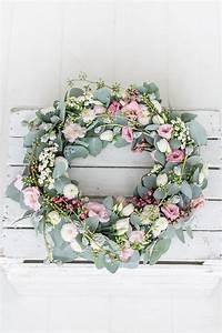 Blumen Im November : blume des monats november eukalyptus tischdekoration ~ Lizthompson.info Haus und Dekorationen