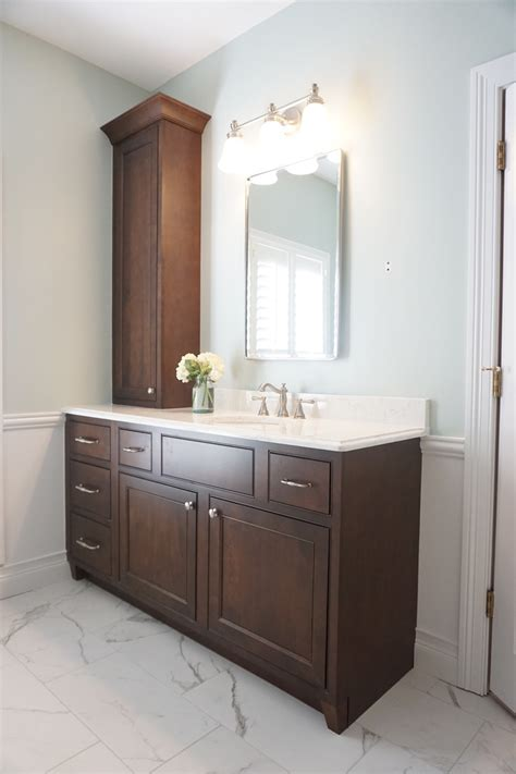 town country bathroom remodel affordable kitchens