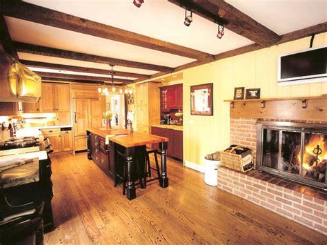 kitchen floor designs ideas flooring options for kitchens kitchen ideas design