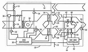 Patent Us6296193
