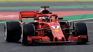 Photos De Ferrari : ferrari f1 team news standings videos formula 1 ~ Medecine-chirurgie-esthetiques.com Avis de Voitures