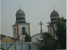 Religion in Angola Wikipedia