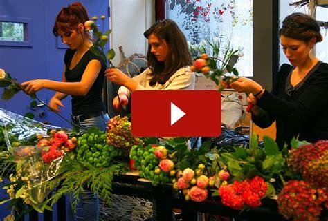 chambre syndicale des fleuristes les fleuristes gt reconversion