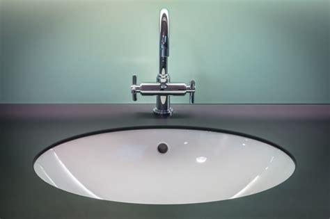 Install A New Bathroom Sink/vanity-plumbing Dynamics