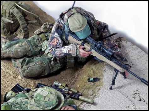 modern war   present  navy seals seal team