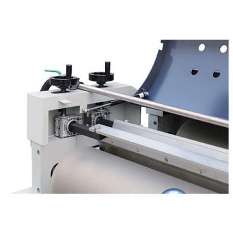 roller coating machine qingdao haozhonghao woodworking machinery