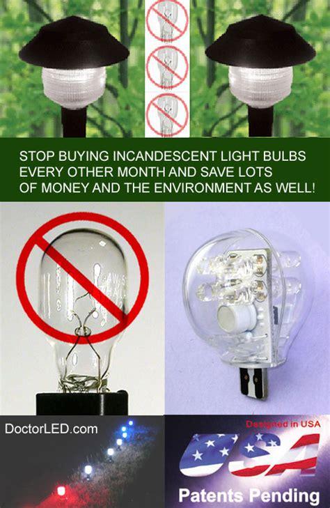 malibu toro replacement landscape led light bulb new ebay