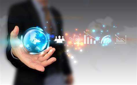 Fases En La Transformación Digital De Las Empresas