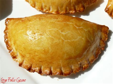 eryn et sa folle cuisine cuisine espagnol la cuisine espagnole espaneo cuisine